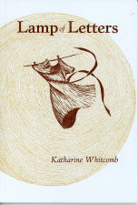 Whitcomb, Katharine, Lamp of Letters