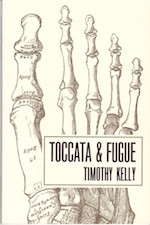 timothy-kelley-toccata-fugue1-682x1024