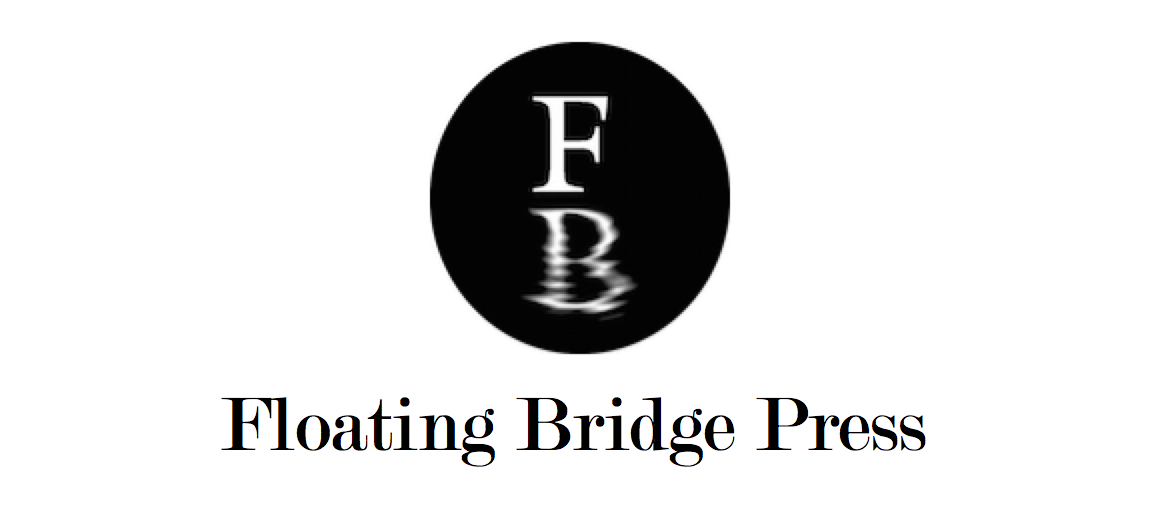Floating Bridge Press