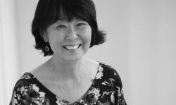 author-photo-arlene-naganawa